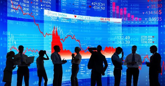 Borsa: Unimpresa, oltre 50% spa quotate in mano a fondi esteri
