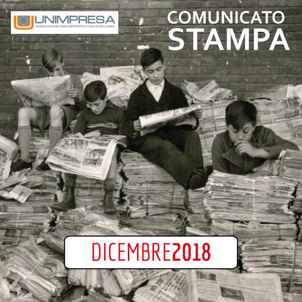 Manovra: Unimpresa incontra i rappresentati di Fratelli d'Italia