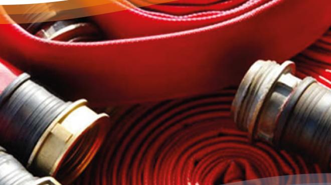 Addetto alle emergenze incendio – rischio basso – Aggiornamento