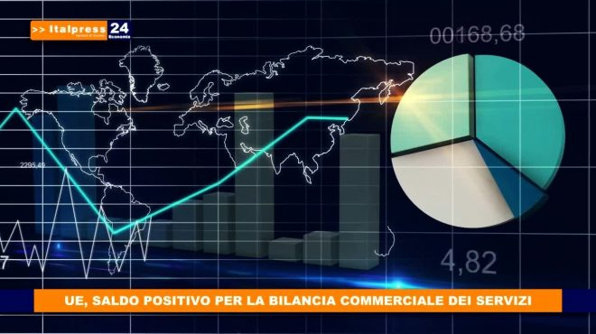 Tg Economia – 26/2/2021