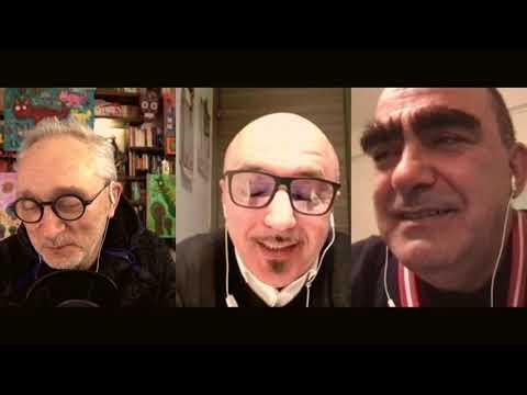 Autismo, parlano tre papà