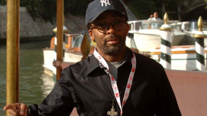"""Palma d'Oro di Cannes a """"Titane"""", annunciato in anticipo da Spike Lee"""