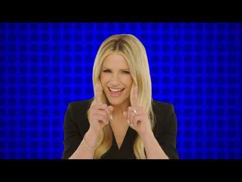 Campagna Nuova TV Digitale – La tv guarda avanti, siete pronti?