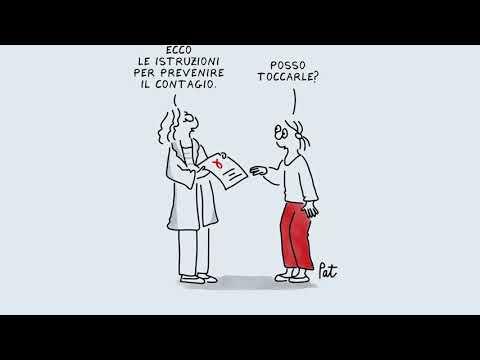 HIV, parliamone – La prevenzione comincia dalla giusta informazione