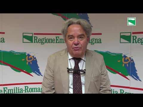 Cultura e paesaggio, al via 'Fuori – Il festival diffuso dell'Emilia-Romagna'