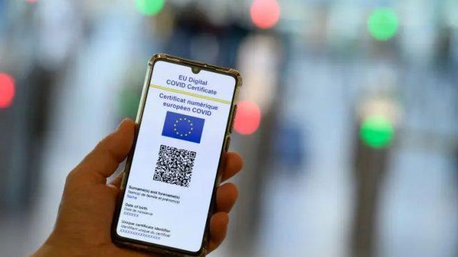 Obbligo Green pass per gli uffici pubblici, sospesa ordinanza in Sicilia