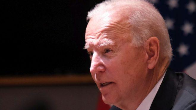 "Afghanistan, Biden ""Risposta immediata se i talebani ci attaccano"""