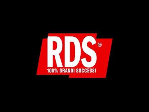 Unimpresa sul GR di RDS 11/08/2021  Green Pass