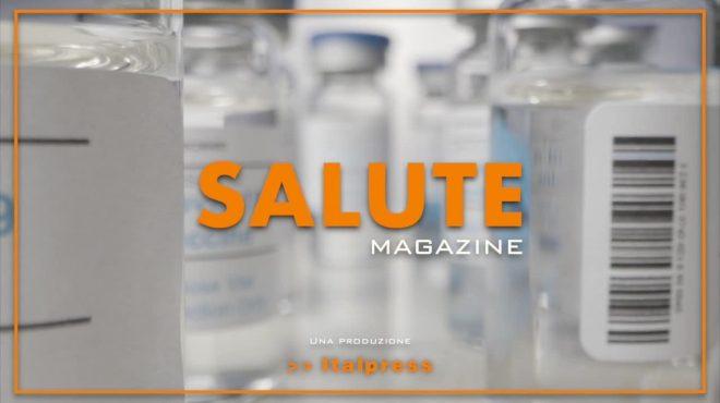 Salute Magazine – 27/8/2021