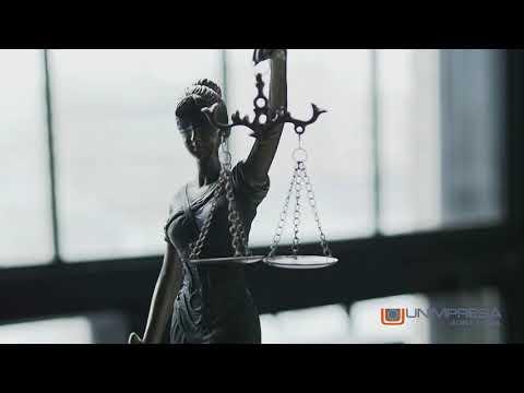 UNIMPRESA ADR E LEGAL
