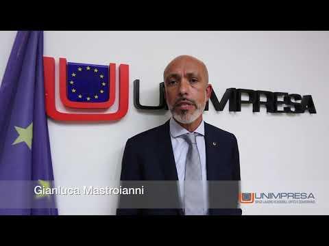 FEDERAZIONE SPAZI LAVORO LAVORO FLESSIBILI, UFFICI E COWORKING