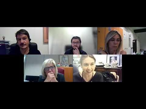 Webinar – Bologna Game Farm: tutto quello che c'è da sapere per candidarsi