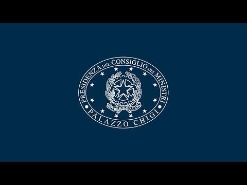 """Conferenza Stampa di presentazione del """"FIABADAY"""" 2021"""